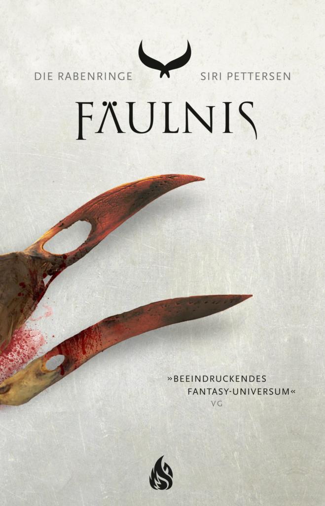 https://www.w1-media.de/produkte/die-rabenringe-faeulnis-bd-2-3977?verlag=arctis