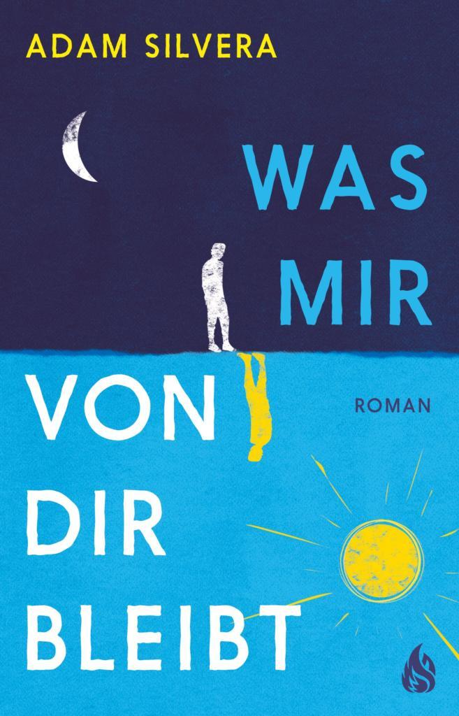 https://www.w1-media.de/produkte/was-mir-von-dir-bleibt-3987?verlag=arctis