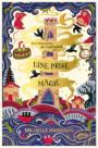 Eine Prise Magie (Bd. 1)