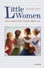Little Women. Vier Schwestern finden ihren Weg (Band 2)