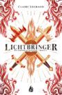 Lichtbringer – Die Empirium-Trilogie (Bd. 3)