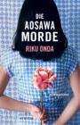 Die Aosawa-Morde